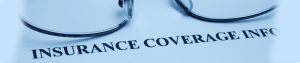accepted_insurance_banner